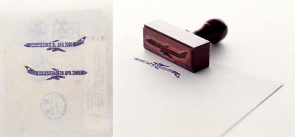济南公司海报设计