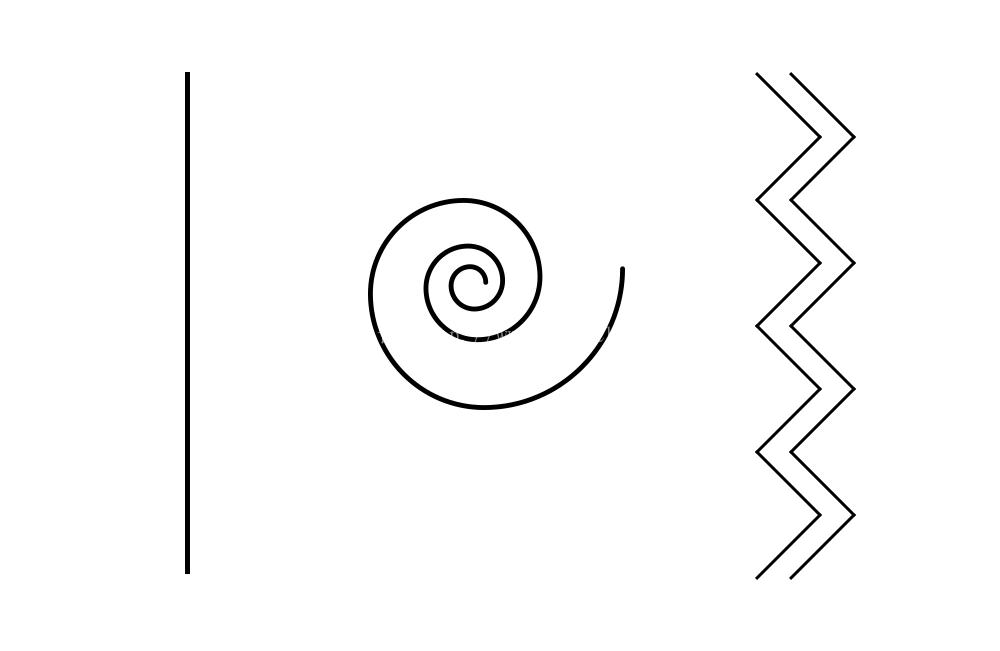 济南画册设计